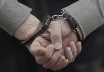 Бывшего высокопоставленного сотрудника прокуратуры арестовали за убийство