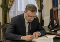 Бурков написал Медведеву письмо про сотни миллионов рублей на ремонт речного вокзала