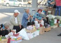 Нижегородские депутаты не захотели открыто голосовать за пенсионную реформу