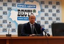 В стадии лишения лицензий находится 35 управкомпаний Калужской области