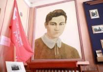 Музей в Гавриловском районе получил поддержку РВИО