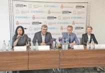 (18+) Стала известна программа II фестиваля нового российского кино «Горький fest»