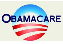 Администрация Трампа дала очередной повод к повышениям страховых премий Obamacare