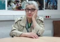 Армянских беженцев, проживших 27 лет в гостинице «Останкино», решили выселить