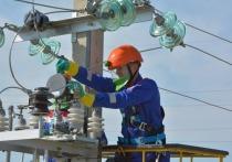 «Россети» обеспечили бесперебойное энергоснабжение стадионов и объектов ЧМ-2018