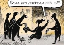 Зачастую причинами развала предприятий в Карелии становятся собственные жадность и лень