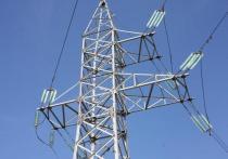 Филиал «Ивэнерго» проводит системную работу по борьбе с энерговоровством