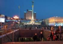 Как стало известно газете «Коммерсант», в российском правительстве готовят пакет ограничительных мер, под действие которых могут попасть несколько сотен украинских физических и юридических лиц