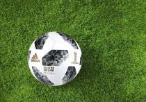 ФИФА отложила публикацию рейтинга сборных после ЧМ-2018