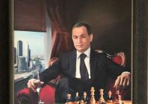 Какое наследие оставил глава Серпуховского района