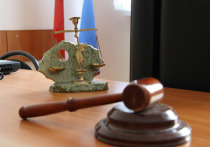 Криминолог Альберт Курманов: «В Башкирии реально меньше стали брать взятки»
