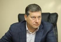 Адвокаты Олега Сорокина назвали решение следователя «психологической пыткой»