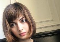 В НИИ Джанелидзе охрана избила пациентку до перелома глазницы