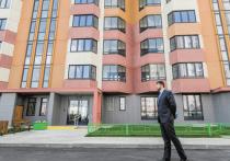 Реновация пришла в Южное Бутово