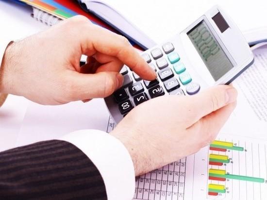Количество выданных потребкредитов наДону выросло на4,6% в2018г