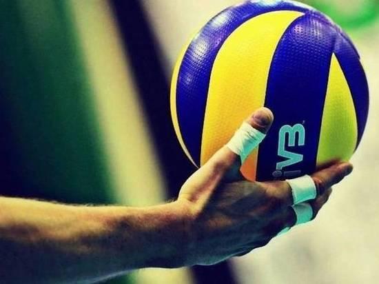 Айтишники из Люксофта, Тамтека и АНТЕ сыграют в волейбол с чиновниками