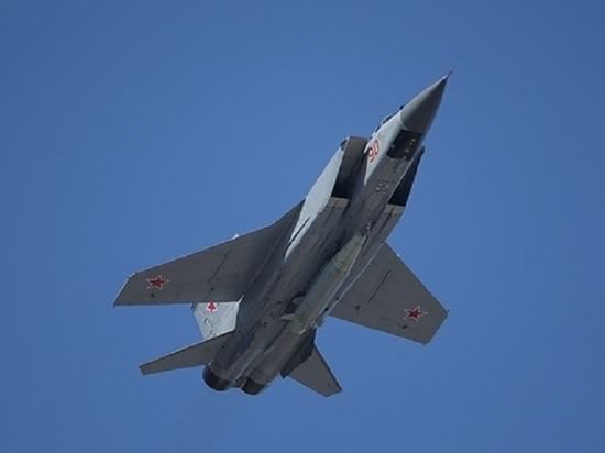 Минобороны отчиталось о ходе перевооружения на новейшее «путинское» оружие