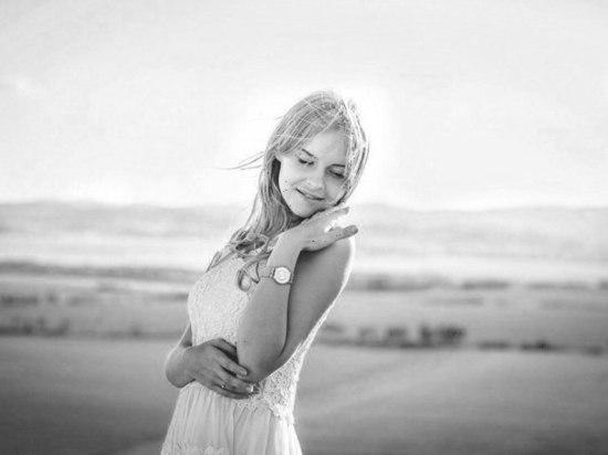Убитая в Магнитогорске финалистка конкурса красоты прилетела в гости из США