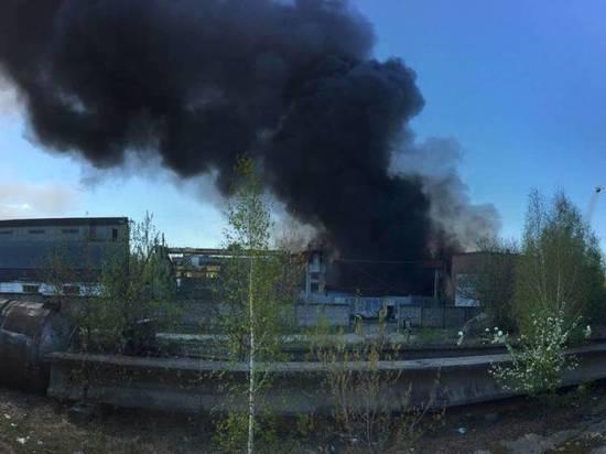 Судебное разбирательство о последствиях пожара в казанском поселке затягивается