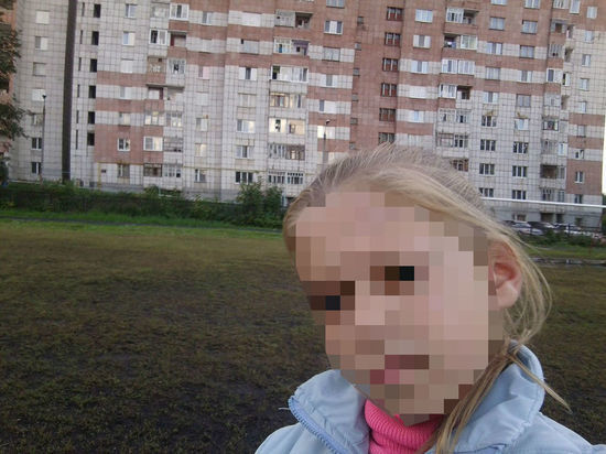 В Краснокамске мать заморила голодом свою 14-летнюю дочь