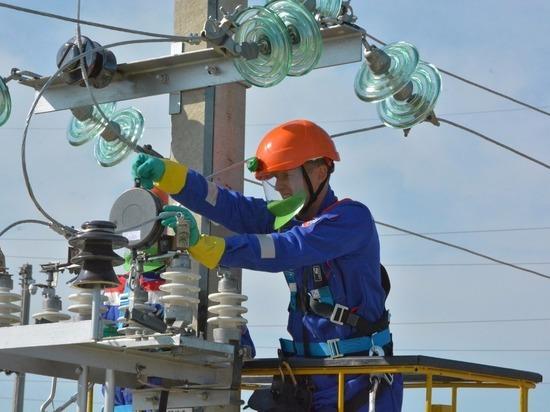Министр энергетики Александр Новак высоко оценил работу энергетиков компании в обеспечении проведения мундиаля