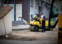 Жителям пятиэтажки в Петрозаводске «управляшка» вернет более 200 тысяч рублей