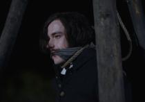 Летом уфимцы увидят «Страшную месть» - завершение трилогии «Гоголь»