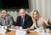 Транспортная инфраструктура на Северном Кавказе получит развитие