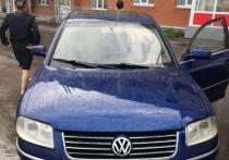 Чувашские приставы пришли к должнику под видом покупателей и арестовали автомобиль