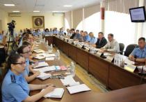 Прокуратура контролирует обеспечение прав обманутых дольщиков Вологодской области