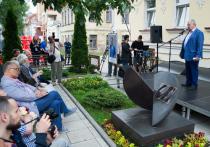 Дом поэзии Андрея Дементьева в Твери отмечает 5-летие