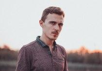 Как машинист из Краснодара стал коллекционером вкусов и зрелищ