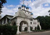 День Казанской иконы Божией Матери: приметы и запреты на праздник