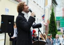 Впервые друзья Андрея Дементьева собрались в Твери без него