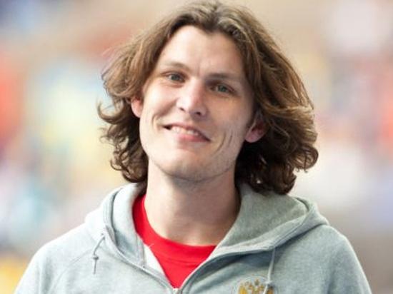 IAAF подозревает 14 российских легкоатлетов в употреблении допинга