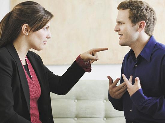 Красивая, успешная, нелюбимая: причины женского несчастья
