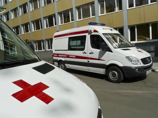 Российский миллиардер умер после известия о «смерти» сбитого им ребенка