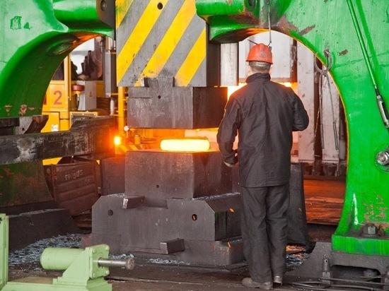 В Волгоградской области увеличился несырьевой экспорт