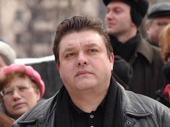 Мой друг Андрей Брежнев: подруга умершего внука генсека раскрыла тайны