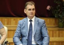 Расширенное заседание местного политсовета серпуховского отделения партии «Единая Россия» состоялось сегодня в Губернском профессиональном колледже