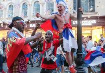 Звездные болельщики ответили на просьбу Минниханова к Путину вернуть пиво