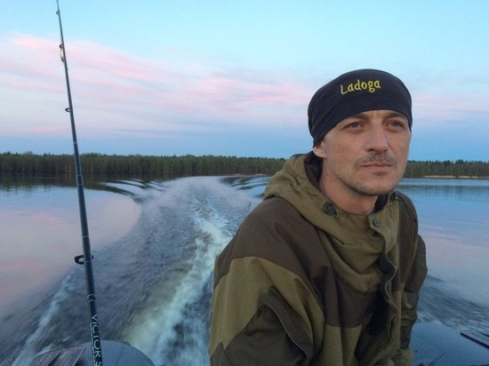 Найден мертвым сын основательницы «Солдатских матерей Санкт-Петербурга»