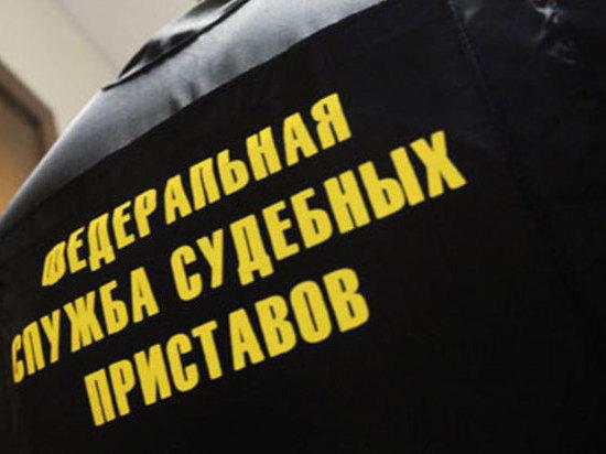 В Мордовии на злостных неплательщиков алиментов возбудили более 300 уголовных дел