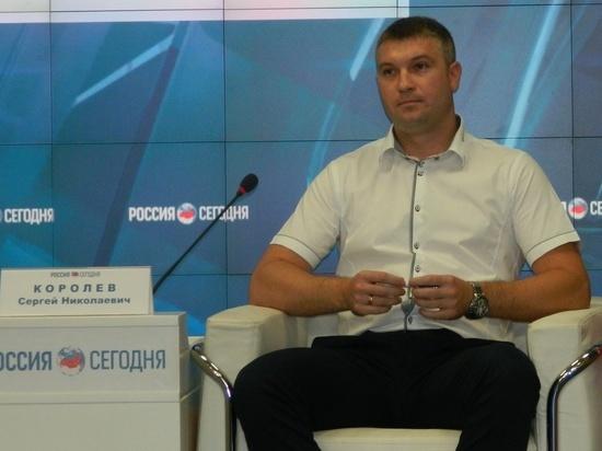 Крымчанам впервые придётся платить налоги за свои земельные участки