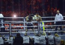 Порошенко прав: триумф украинца Усика над россиянином Гассиевым – приближение победы