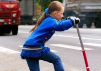 Подходы к каждой третьей школе опасны: как защитить ребенка от автотранспорта