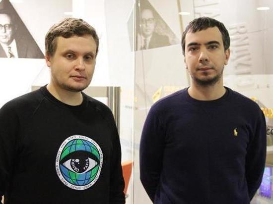 Пранкеры разузнали о программе Йельского Университета, по которой учился Навальный