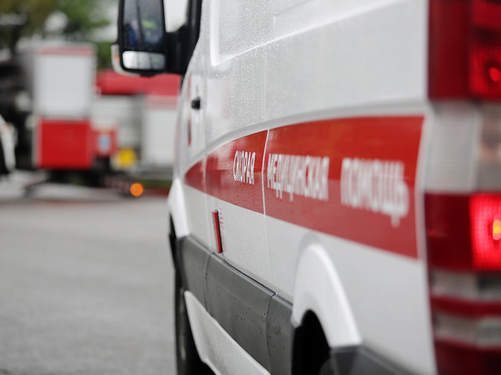 Подробности страшного ДТП на МКАД: двое погибли, водитель не пострадал