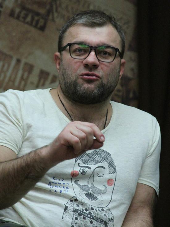 Пореченков спустя 14 лет снова снимется в роли агента национальной безопасности