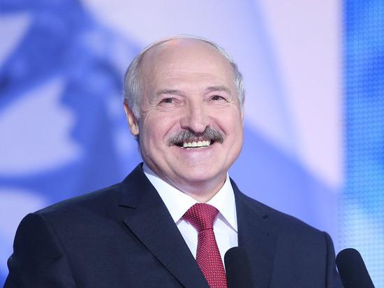 Белорусы стали получать больше россиян в реальном выражении
